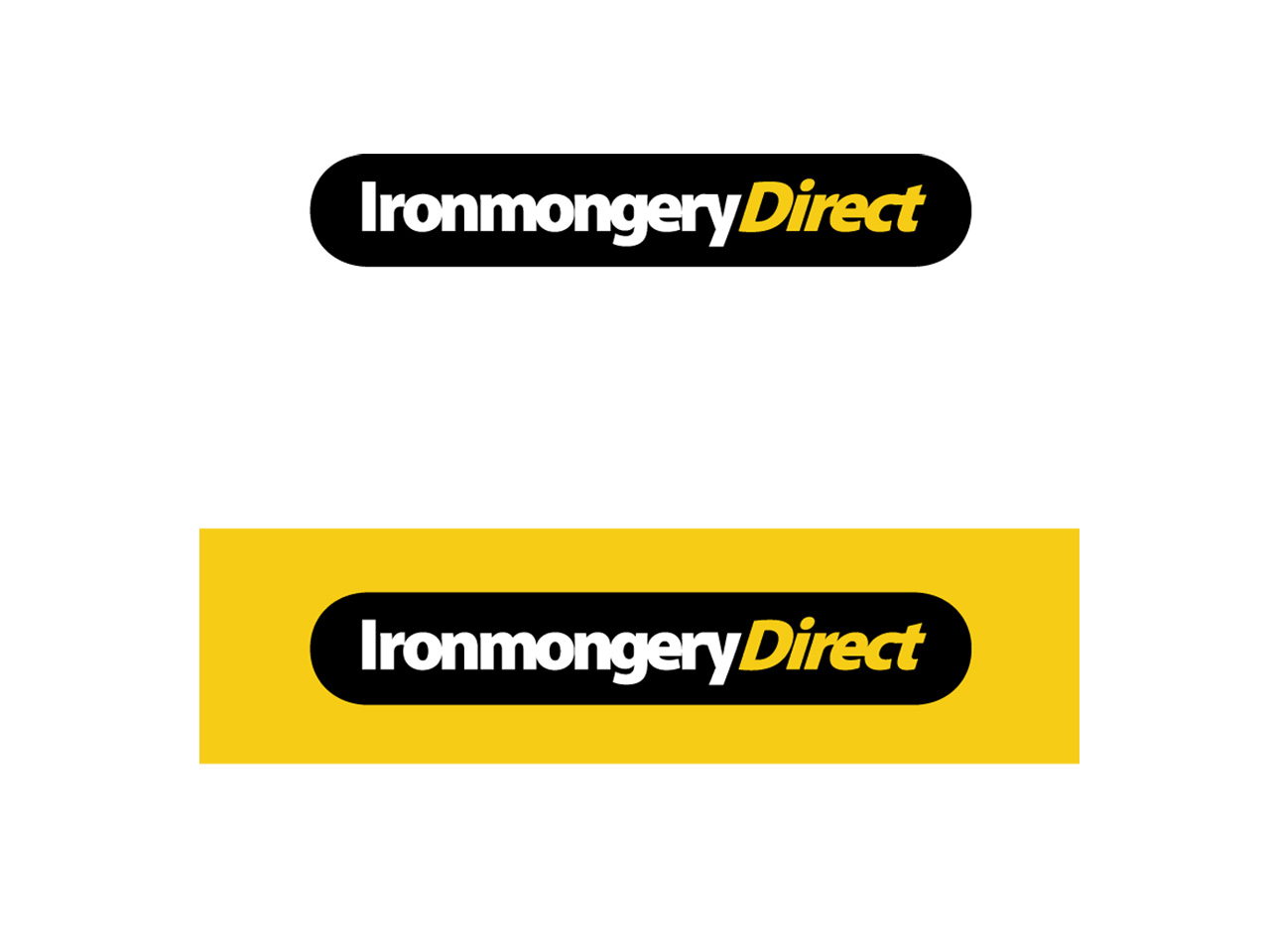 Ironmongery Direct offers a wide selection of Furniture,Home Improvement. And we have 14 active Ironmongery Direct coupons, promo codes and discount codes. Every code on touchbase.ml is always free to use. So don't forget to apply our code to the box before purchasing. You don't have to pay full price while shopping at Ironmongery Direct.