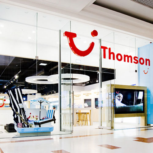 TUI 01_Merry Hill_London_Interior Design_Office_Hospitality_Travel_Agency_Shopfront