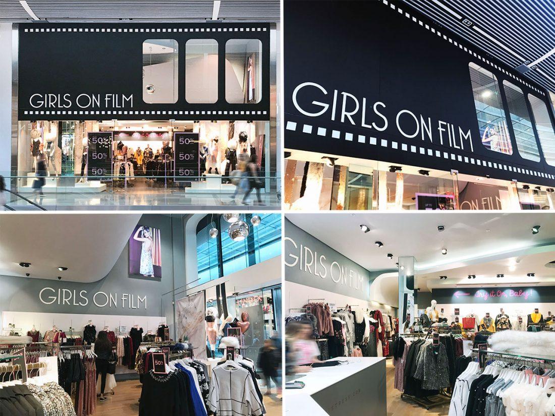LITTLE MISTRESS_Girlsonfilm_VM_Fixtures_Interior Design_Ladies Wear