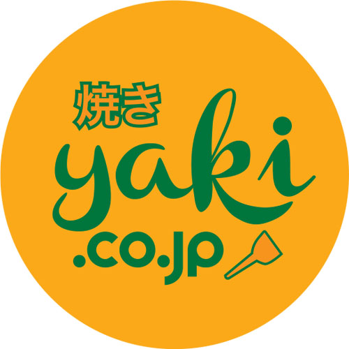 YAKI_Logo_Japanese_Takeaway_London_Graphic